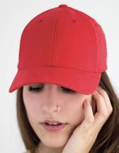 Flexfit® Cap