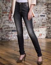 Sophia Fashion Jean