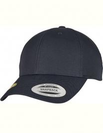 Flexfit Recycled Poly Twill Cap