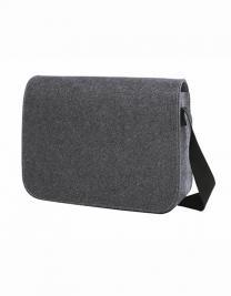 Shoulder Bag ModernClassic
