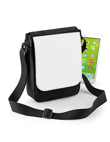 Sublimation Digital Mini Reporter